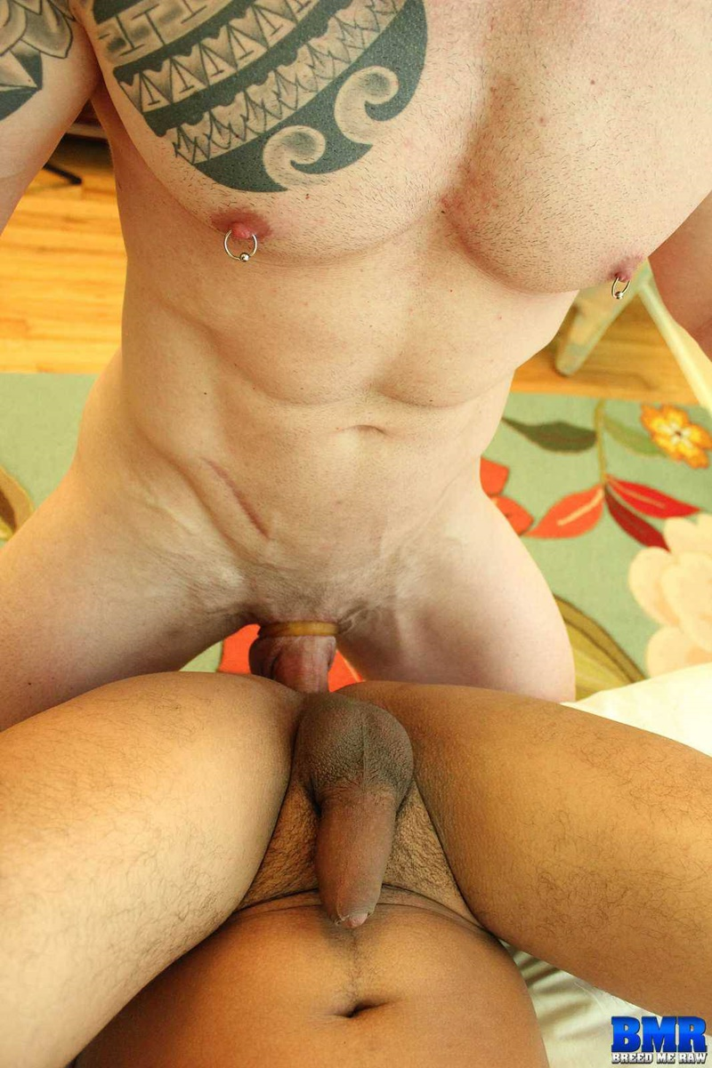 Russ Magnus Kept Pounding Pumping The Cock Whore Travis -9583