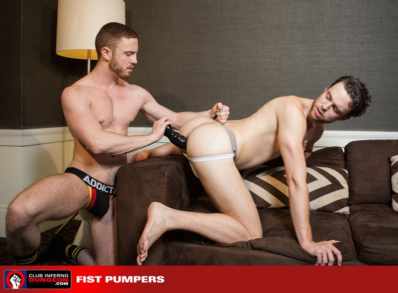 ClubInfernoDungeon-Athletic-Brandon-Moore-jockstrap-super-sexy-Scottish-hunk-JP-Dubois-lubes-dildo-ass-hole-play-fuck-fisting-01-gay-porn-star-sex-video-gallery-photo