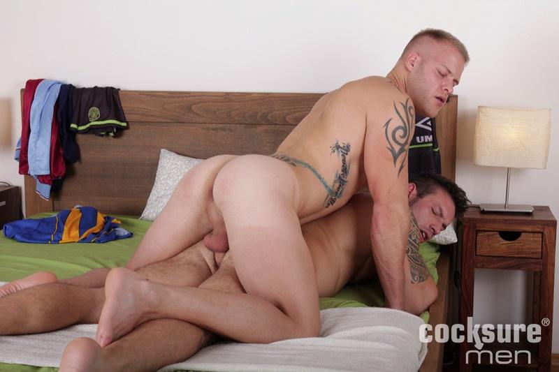 Fresh gay porn
