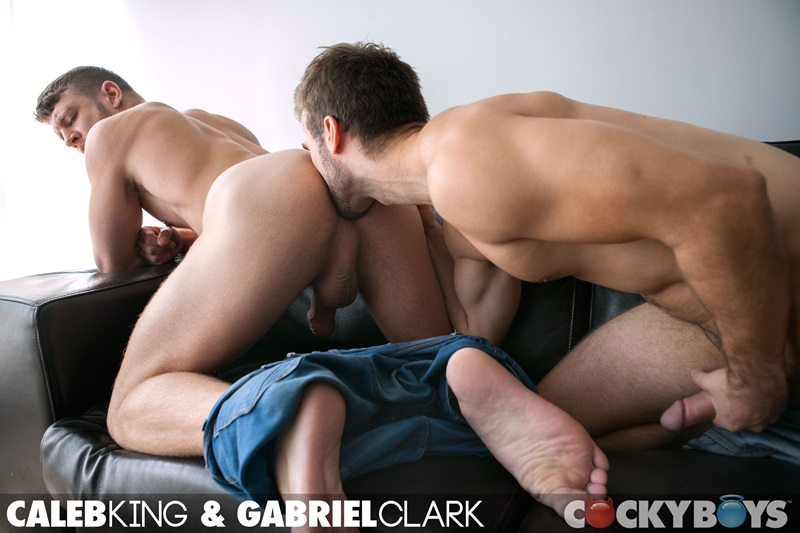 Cockyboys-Caleb-King-brutal-top-muscle-naked-Gabriel-Clark-flip-flop-fuck-blowjobs-rock-hard-cock-suck-ass-hole-rimming-assplay-09-gay-porn-star-sex-video-gallery-photo