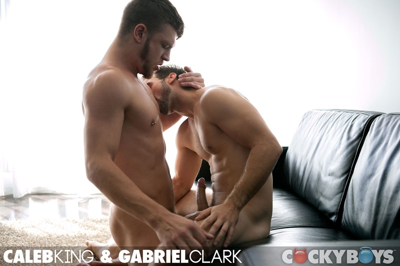 Cockyboys-Caleb-King-brutal-top-muscle-naked-Gabriel-Clark-flip-flop-fuck-blowjobs-rock-hard-cock-suck-ass-hole-rimming-assplay-18-gay-porn-star-sex-video-gallery-photo