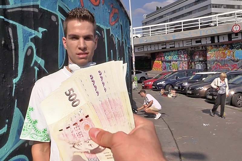 CzechHunter-Czech-Hunter-215-young-naked-straight-boy-18-years-old-gay-for-pay-cocksucking-ass-fucking-big-dick-jerking-anal-rimming-05-gay-porn-star-sex-video-gallery-photo