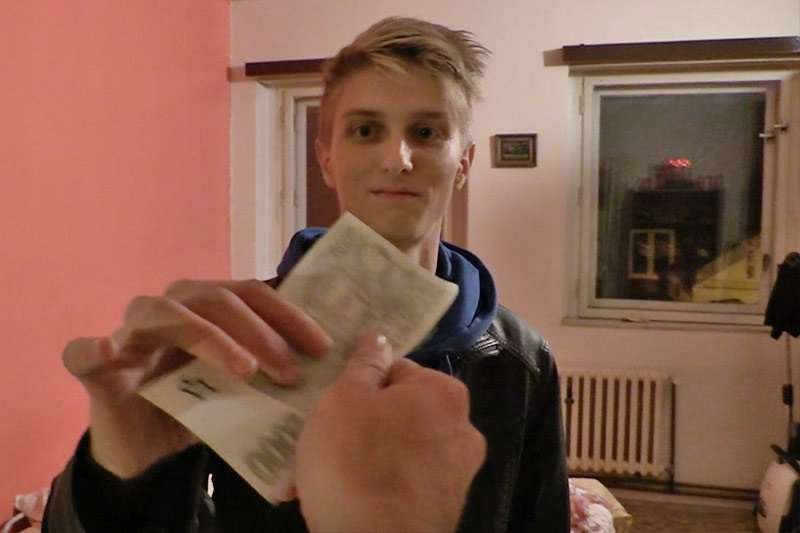 CzechHunter-sexy-naked-blond-straight-boy-gay-for-pay-Prague-bit-bi-curious-ass-fucking-cocksucker-anal-rimming-college-guy-10-gay-porn-star-sex-video-gallery-photo