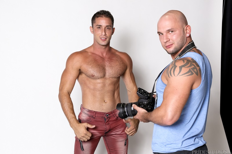 ExtraBigDicks-Armando-De-Armas-Brayden-Allen-sexy-beautiful-men-kiss-Spanish-fucks-smooth-asshole-rimming-cocksucker-huge-thick-dick-01-gay-porn-star-tube-sex-video-torrent-photo