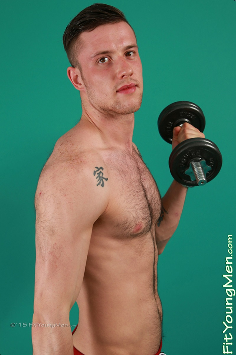 FitYoungMen-naked-hairy-chest-dude-Jonas-Webber-Mixed-Martial-Arts-Age-23-years-old-big-Straight-uncut-british-dick-underwear-01-gay-porn-star-sex-video-gallery-photo