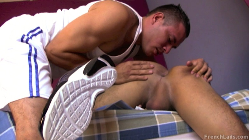 FrenchLads-foot-fetish-horny-hairy-Latino-young-men-licking-sneaker-toe-sucking-hole-eaten-deep-rimming-spanking-butt-ass-fuck-cum-08-gay-porn-star-sex-video-gallery-photo