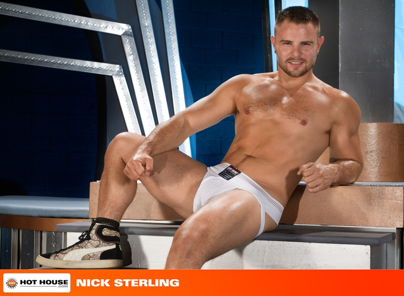 Hothouse-Nick-Sterling-Tryp-Bates-bubble-ass-rimming-ass-eating-anal-flip-flop-fuck-hole-stretching-ripped-six-pack-abs-jizz-load-muscled-02-gay-porn-star-sex-video-gallery-photo