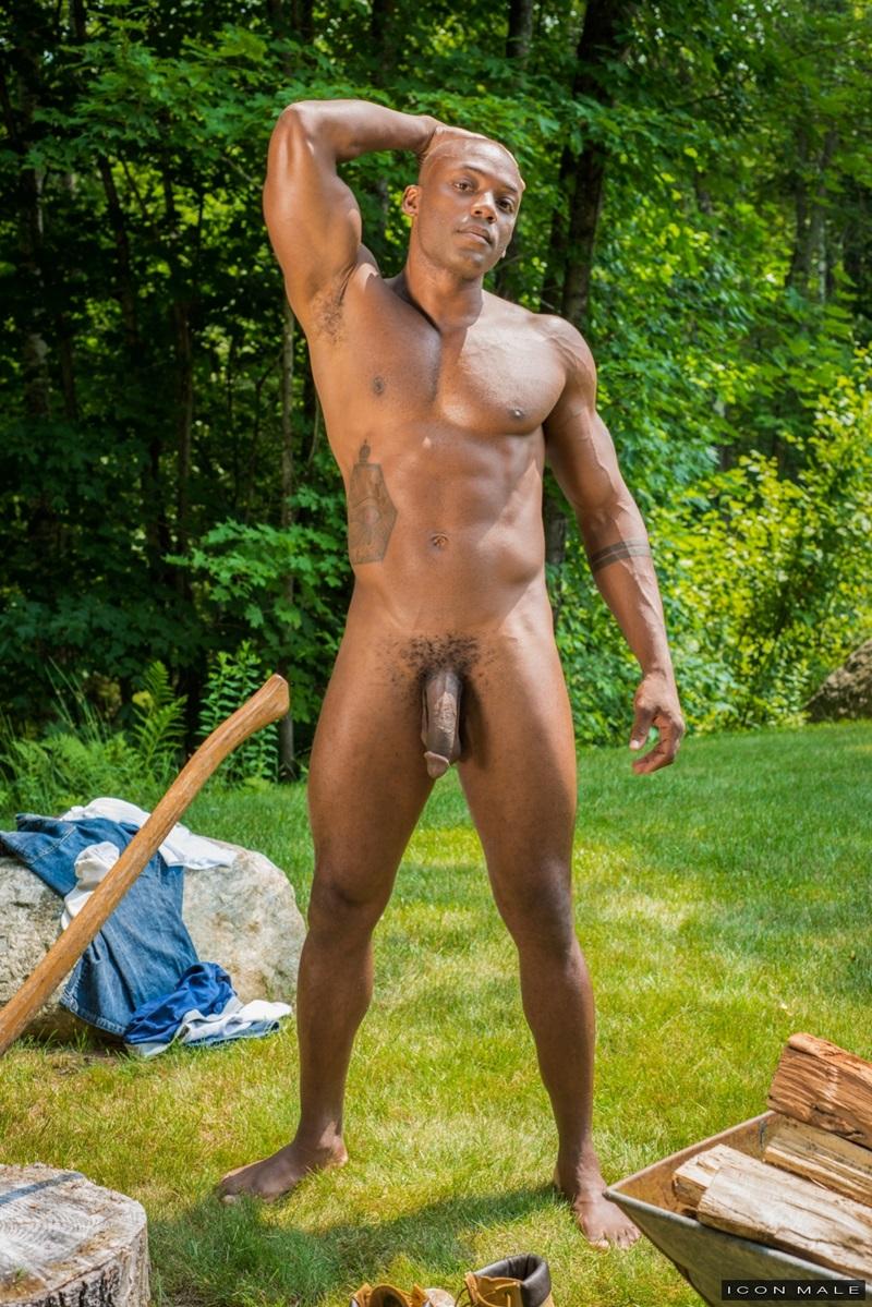Korean male star nude-8065