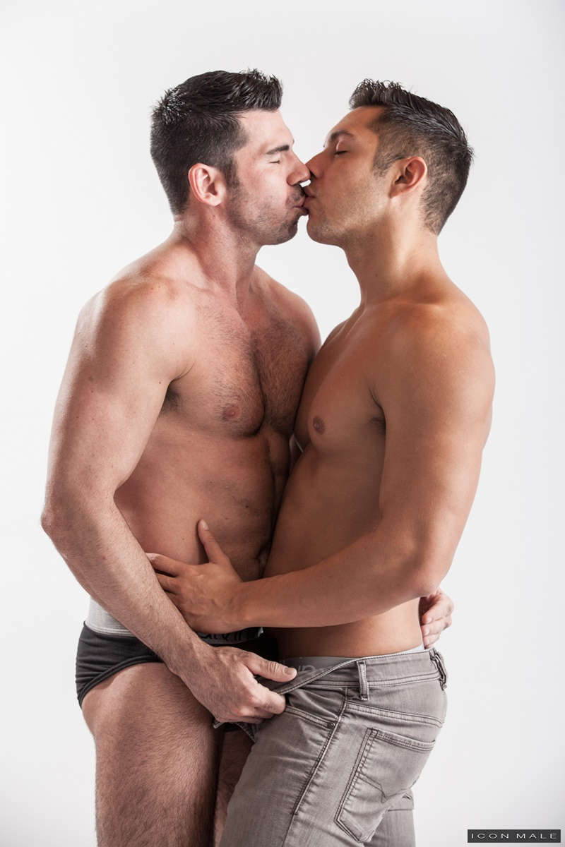 Erect couples gay 3 straight boyspiss