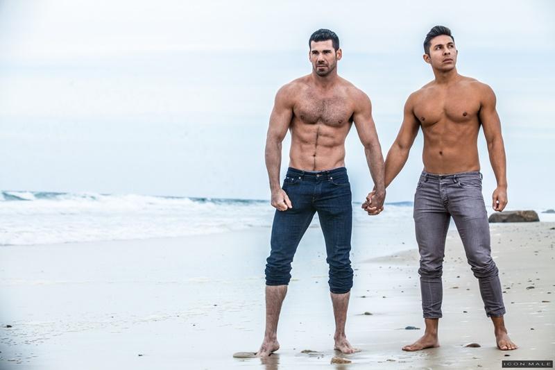 homo couples gay porn