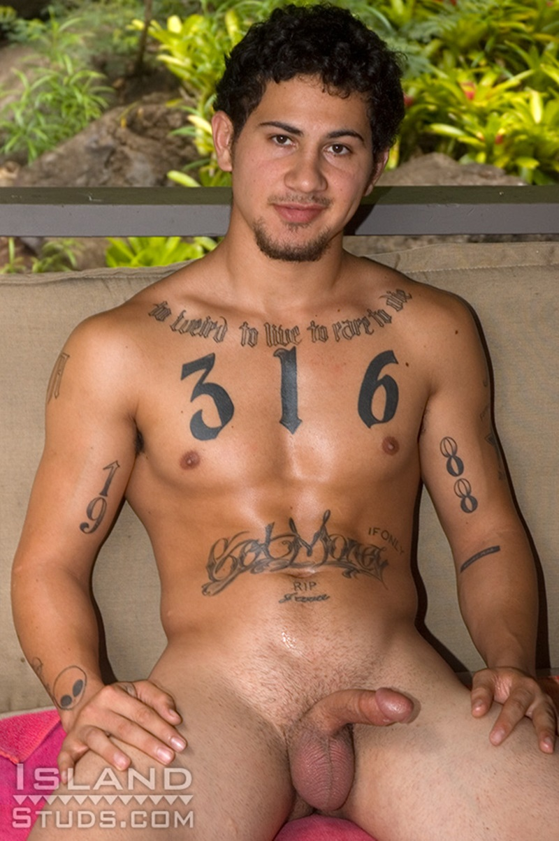 IslandStuds-21-years-old-straight-young-dude-bubble-butt-Kawelo-Hawaiian-local-boy-brown-bubble-butt-strips-naked-jerks-huge-dick-Latino-08-gay-porn-star-sex-video-gallery-photo