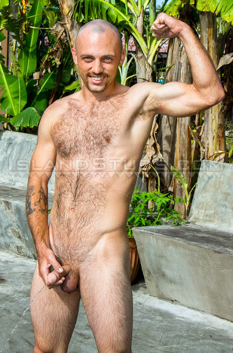 IslandStuds-Hairy-Harvey-sexy-25-year-old-California-skater-massive-9-inch-cock-shaved-head-skates-nude-jerking-balls-hairy-butt-crack-04-gay-porn-star-tube-sex-video-torrent-photo