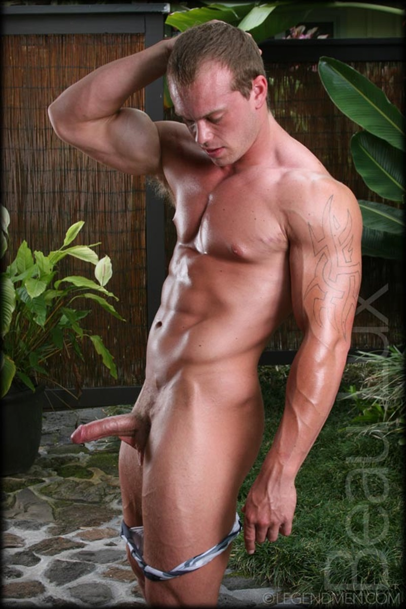 LegendMen-Massive-muscle-hunk-Beau-Lux-naked-bodybuilder-camouflage-underwear-thick-cock-shaved-pubes-wanks-young-muscle-dude-07-gay-porn-star-sex-video-gallery-photo