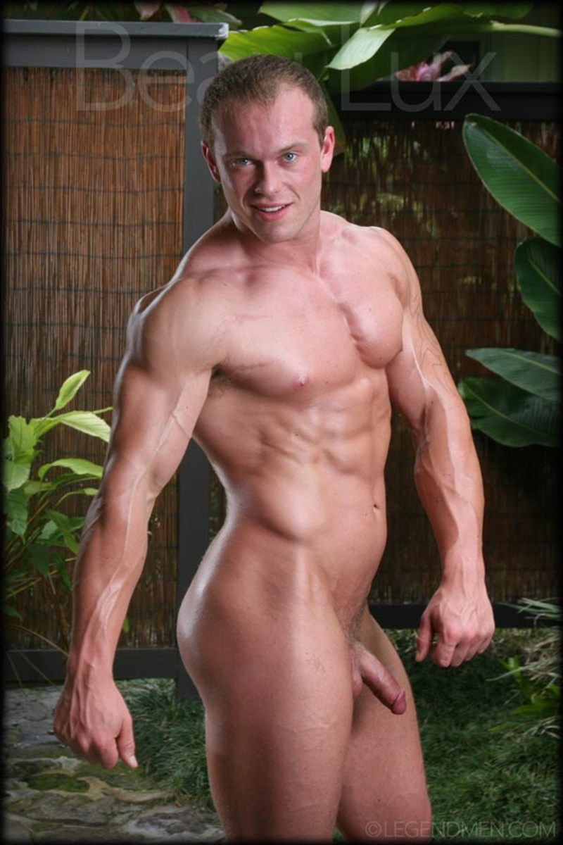 LegendMen-Massive-muscle-hunk-Beau-Lux-naked-bodybuilder-camouflage-underwear-thick-cock-shaved-pubes-wanks-young-muscle-dude-08-gay-porn-star-sex-video-gallery-photo