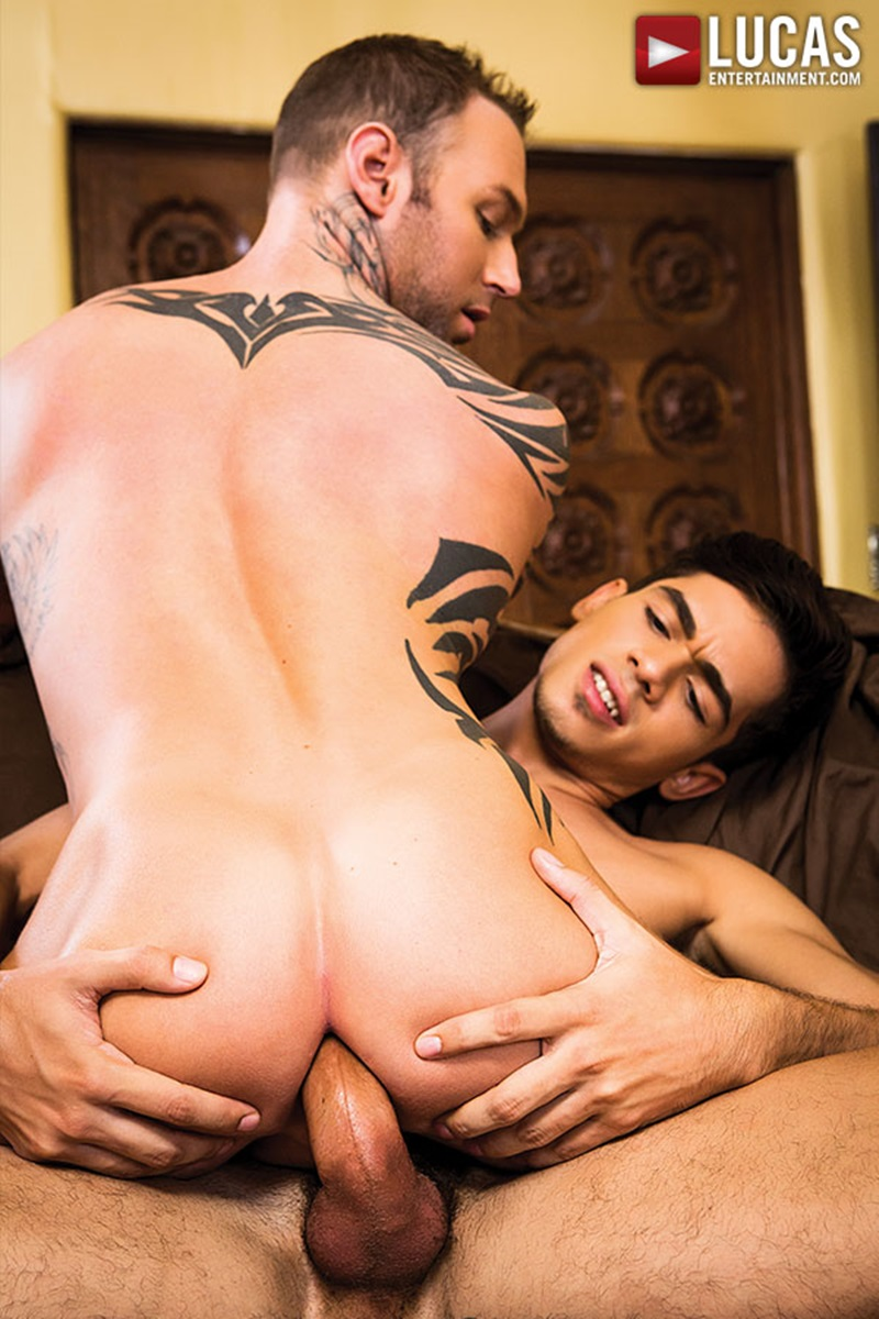 cock free gay massive pic sex
