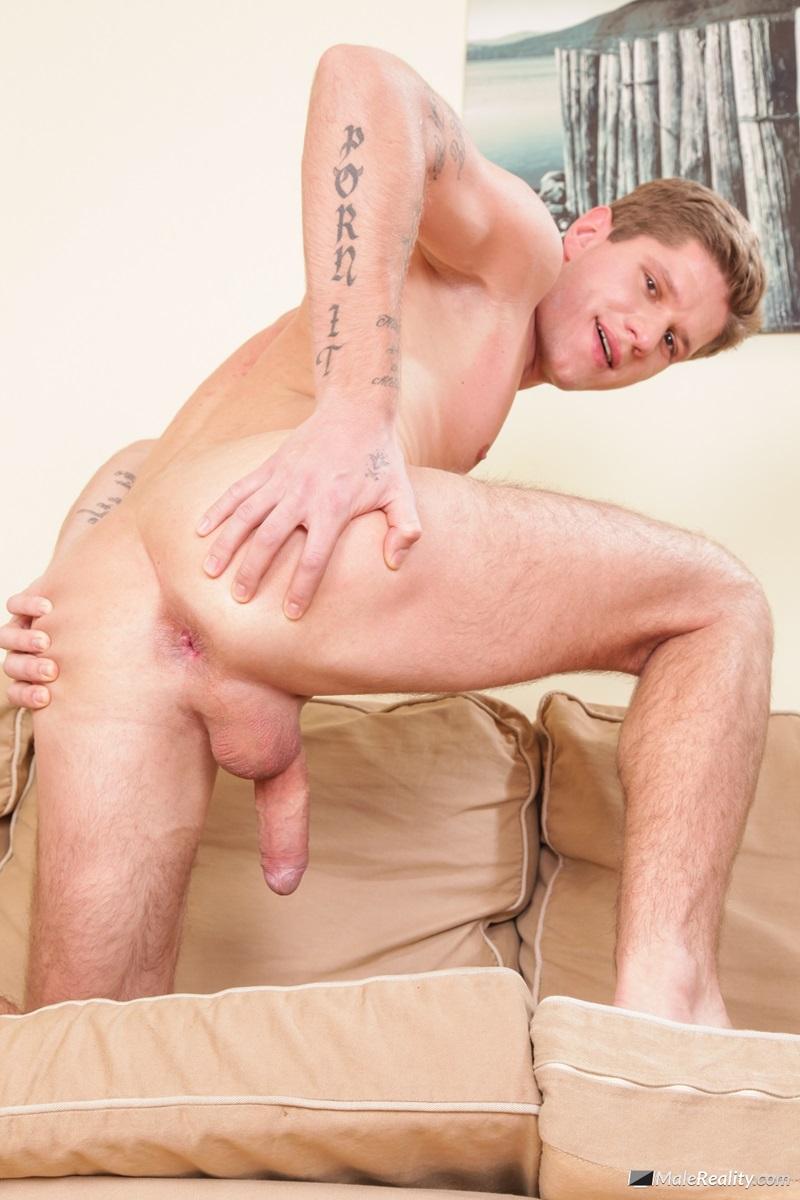 gay porn big man butts