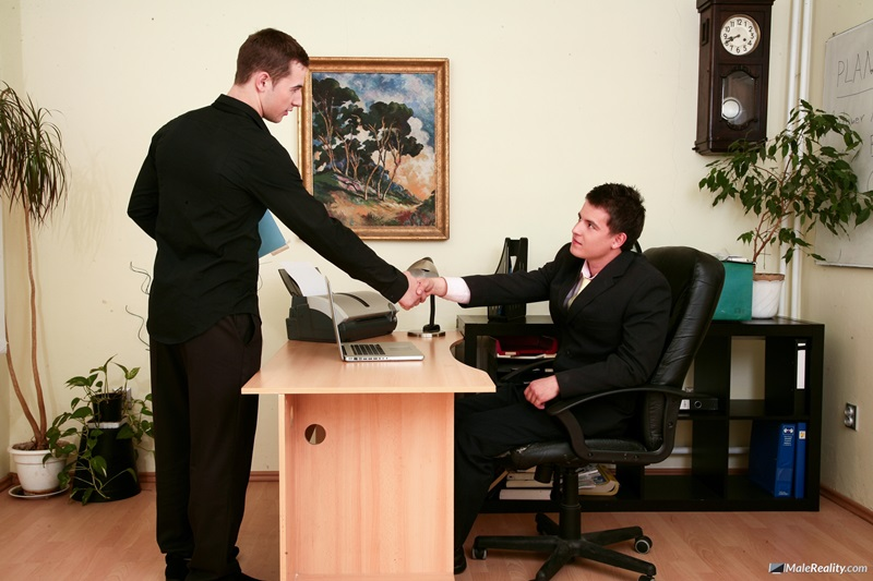 MaleReality-sexy-naked-young-men-Mathew-Ross-new-guy-Nicolas-Teen-hot-naked-twinks-suited-office-big-thick-dicks-tight-asshole-cumshot-06-gay-porn-tube-star-sex-video-torrent-photo