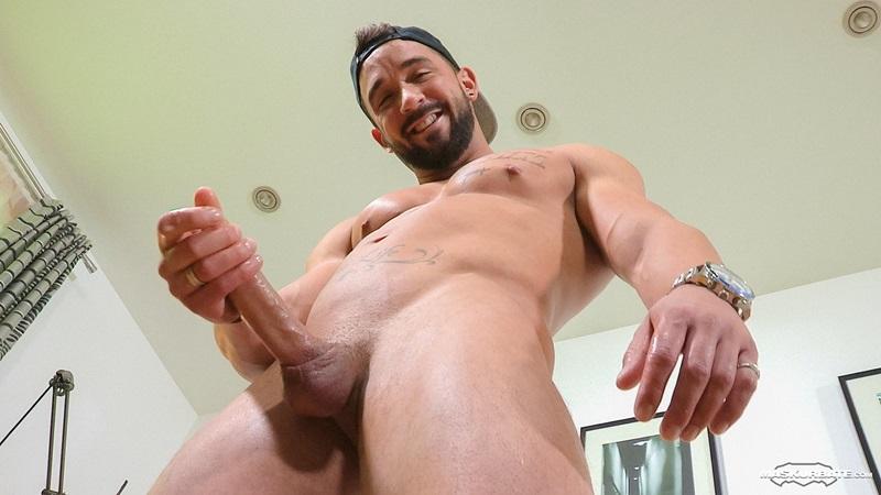 castro big cock gay