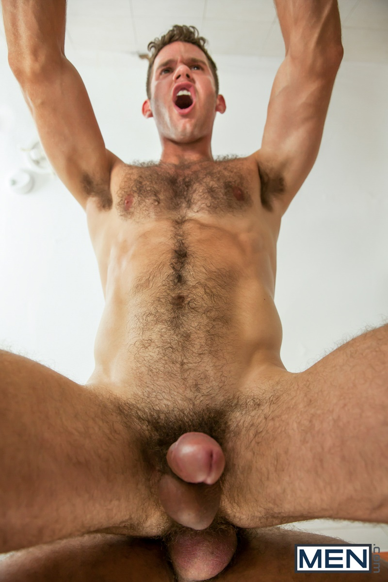 gay porn hard dick put in ass hole