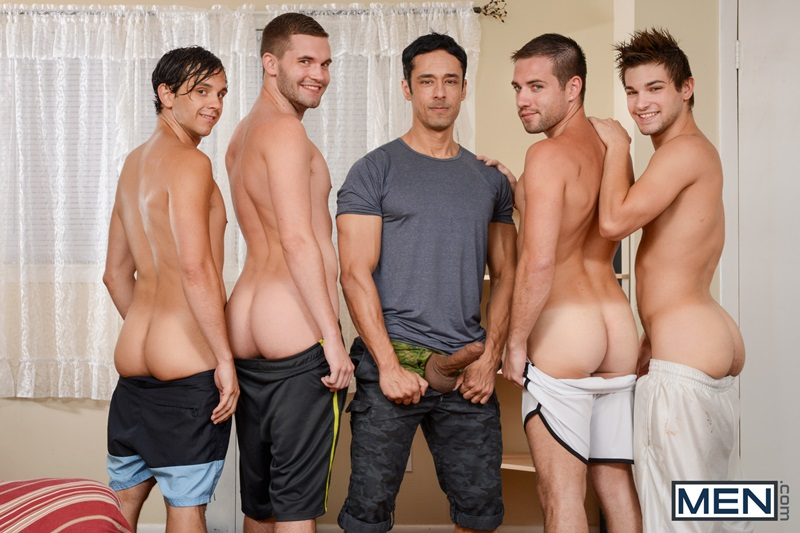 Men-com-naked-muscle-men-orgy-Rafael-Alencar-young-studs-fucked-massive-cock-Dylan-Knight-Jack-Radley-Zac-Stevens-Johnny-Rapid-ass-cocksuckers-02-gay-porn-star-sex-video-gallery-photo