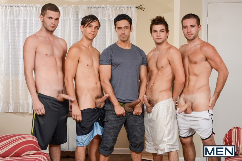 Men-com-naked-muscle-men-orgy-Rafael-Alencar-young-studs-fucked-massive-cock-Dylan-Knight-Jack-Radley-Zac-Stevens-Johnny-Rapid-ass-cocksuckers-03-gay-porn-star-sex-video-gallery-photo