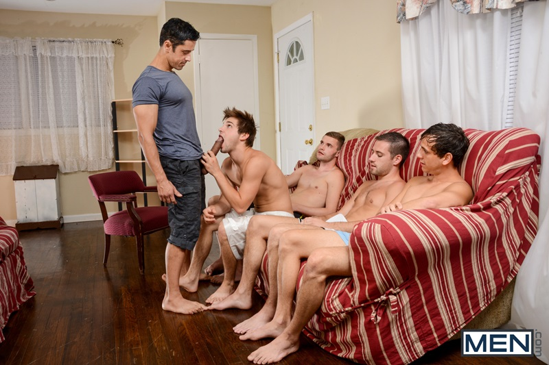 Men-com-naked-muscle-men-orgy-Rafael-Alencar-young-studs-fucked-massive-cock-Dylan-Knight-Jack-Radley-Zac-Stevens-Johnny-Rapid-ass-cocksuckers-05-gay-porn-star-sex-video-gallery-photo