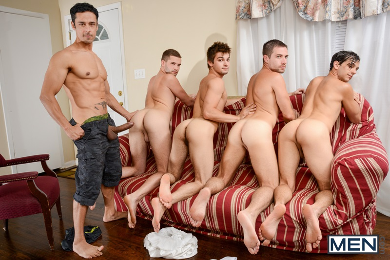 Men-com-naked-muscle-men-orgy-Rafael-Alencar-young-studs-fucked-massive-cock-Dylan-Knight-Jack-Radley-Zac-Stevens-Johnny-Rapid-ass-cocksuckers-08-gay-porn-star-sex-video-gallery-photo