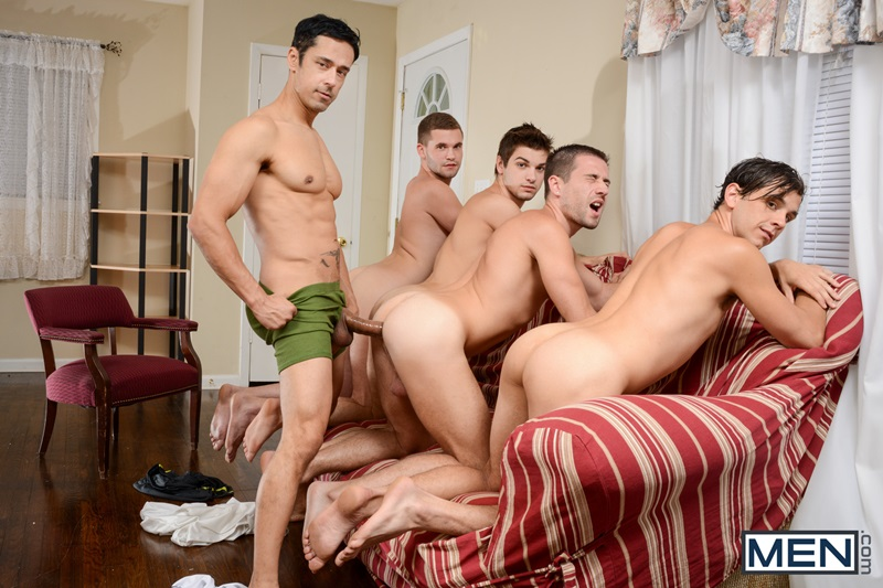 Men-com-naked-muscle-men-orgy-Rafael-Alencar-young-studs-fucked-massive-cock-Dylan-Knight-Jack-Radley-Zac-Stevens-Johnny-Rapid-ass-cocksuckers-10-gay-porn-star-sex-video-gallery-photo