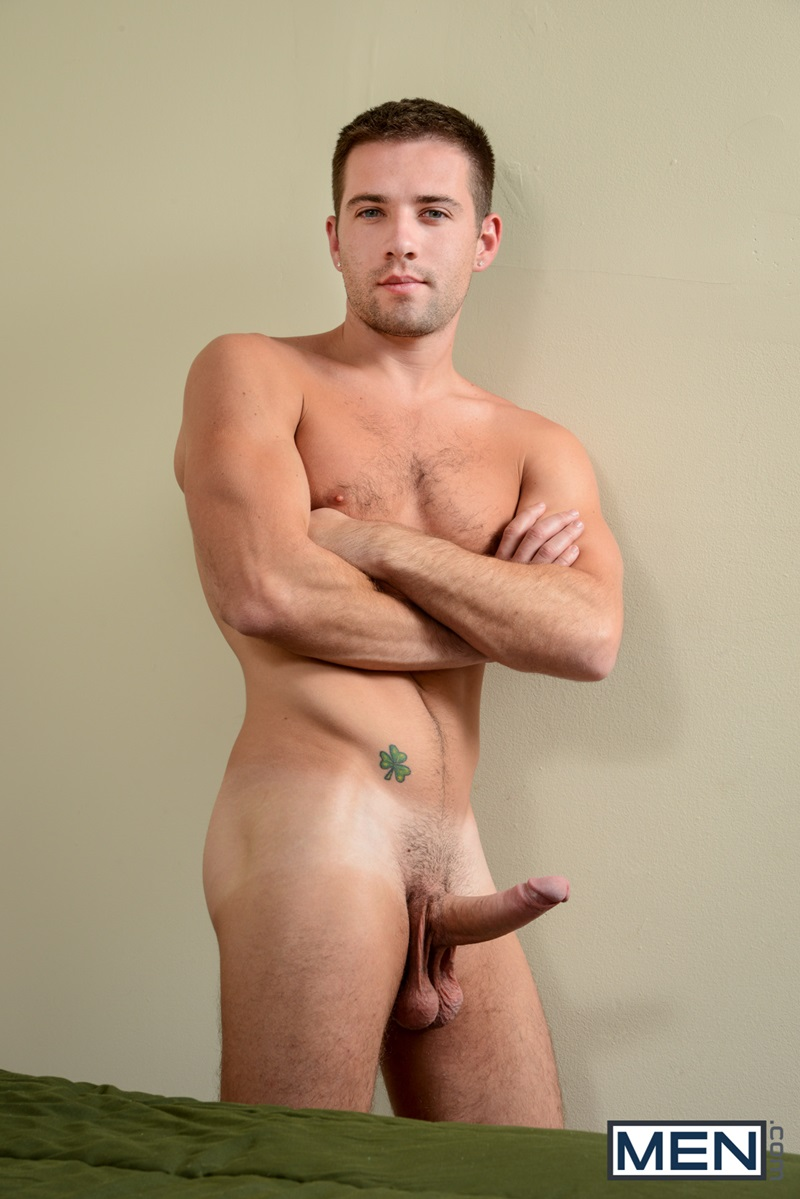 Men-com-sexy-naked-men-Rafael-Alencar-Dylan-Knight-wife-married-man-stretch-ass-hole-ass-fucking-enormous-cock-ass-rimming-cocksucker-08-gay-porn-star-sex-video-gallery-photo