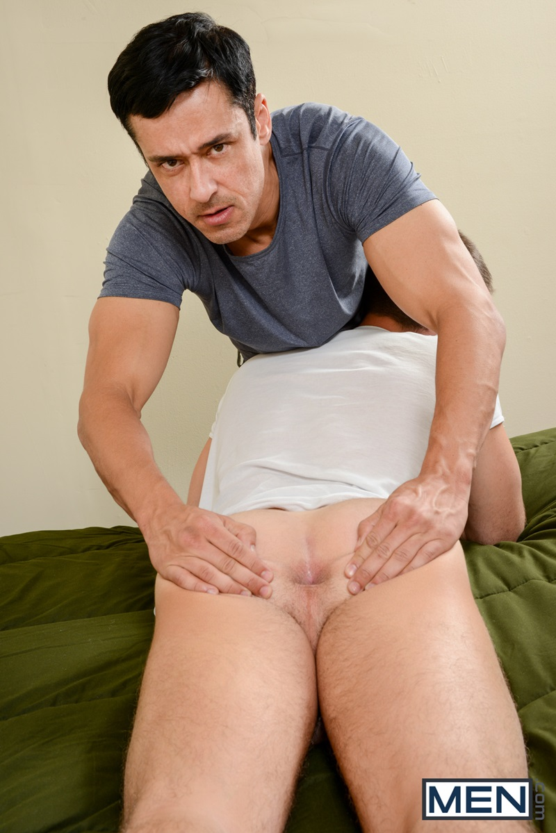Men-com-sexy-naked-men-Rafael-Alencar-Dylan-Knight-wife-married-man-stretch-ass-hole-ass-fucking-enormous-cock-ass-rimming-cocksucker-11-gay-porn-star-sex-video-gallery-photo