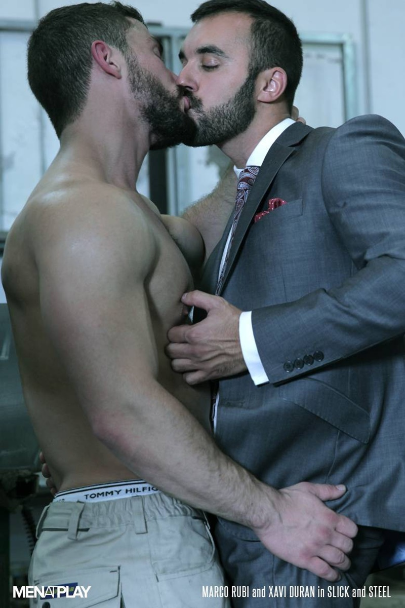 MenatPlay-hung-suited-nude-muscle-hunk-Marco-Rubi-Xavi-Duran-hard-erect-dick-bottom-boy-tight-ass-fucking-hard-on-anal-assplay-rimming-05-gay-porn-star-tube-sex-video-torrent-photo