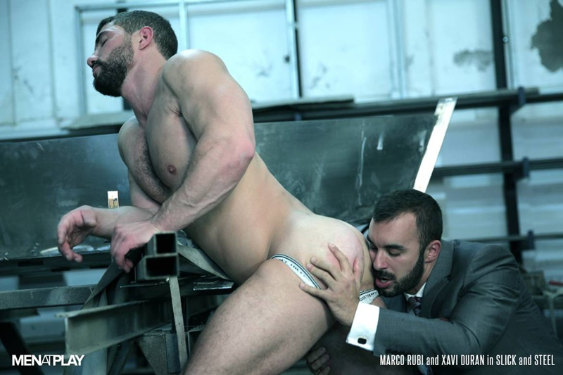 MenatPlay-hung-suited-nude-muscle-hunk-Marco-Rubi-Xavi-Duran-hard-erect-dick-bottom-boy-tight-ass-fucking-hard-on-anal-assplay-rimming-16-gay-porn-star-tube-sex-video-torrent-photo