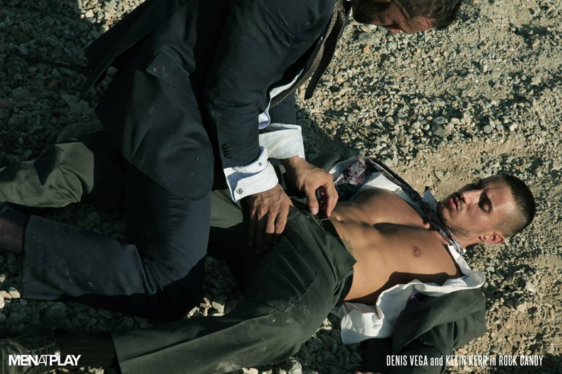 MenatPlay-naked-men-office-business-suit-Klein-Kerr-Denis-Vega-beautiful-handsome-fashion-model-MAP-ROCK-CANDY-muscle-god-huge-cock-fucking-04-gay-porn-star-tube-torrent-sex-video-photo