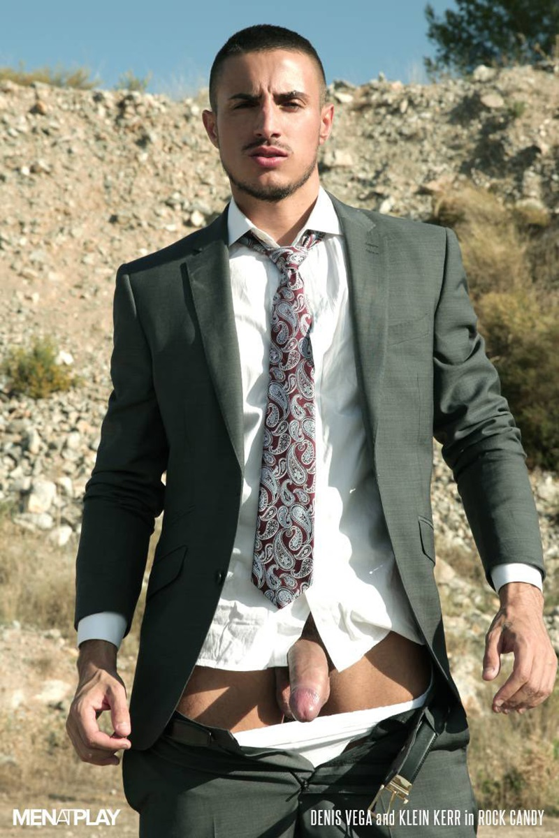 MenatPlay-naked-men-office-business-suit-Klein-Kerr-Denis-Vega-beautiful-handsome-fashion-model-MAP-ROCK-CANDY-muscle-god-huge-cock-fucking-05-gay-porn-star-tube-torrent-sex-video-photo
