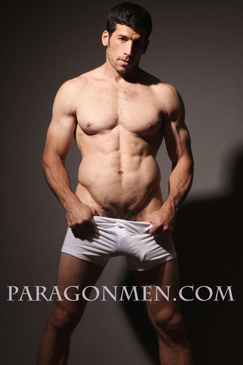 hot porn men naked