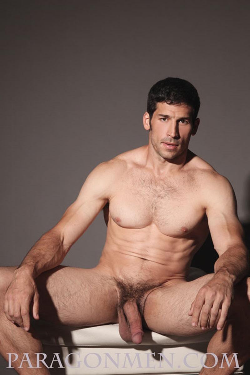 Sexy hot naked black men-6285