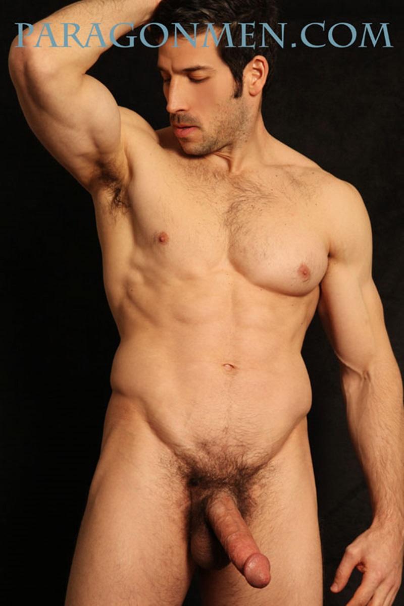 Gay sex star bulge the 2 interchange 4