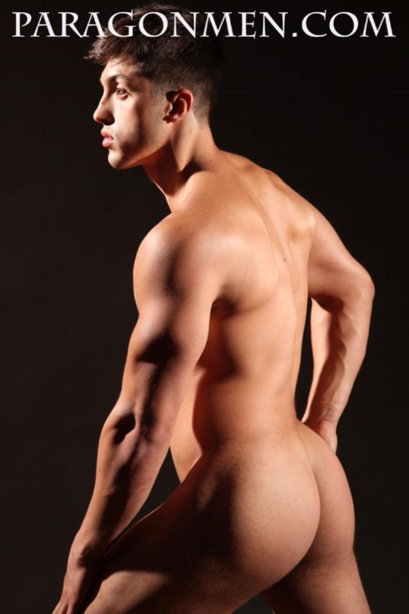 gay prn sights
