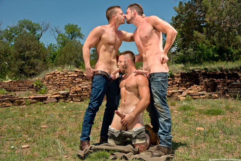 RagingStallion-naked-muscle-dudes-Brian-Bonds-Nick-Sterling-Andrew-Stark-big-dick-hard-69-tight-smooth-muscled-ass-hole-fucking-rimming-01-gay-porn-star-tube-sex-video-torrent-photo