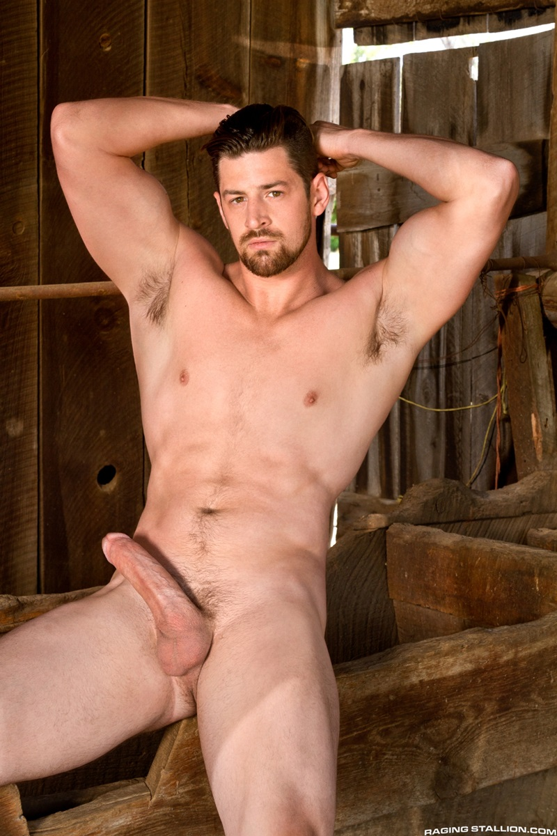 RagingStallion-naked-muscle-dudes-Brian-Bonds-Nick-Sterling-Andrew-Stark-big-dick-hard-69-tight-smooth-muscled-ass-hole-fucking-rimming-07-gay-porn-star-tube-sex-video-torrent-photo