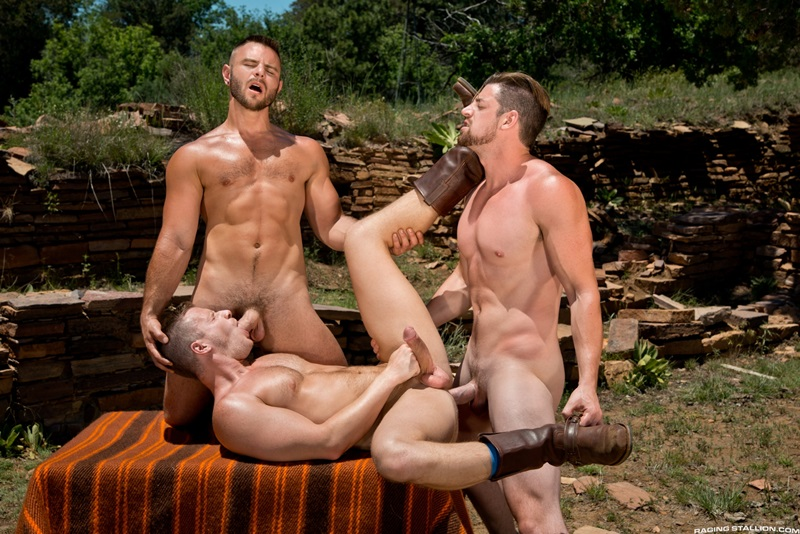 RagingStallion-naked-muscle-dudes-Brian-Bonds-Nick-Sterling-Andrew-Stark-big-dick-hard-69-tight-smooth-muscled-ass-hole-fucking-rimming-10-gay-porn-star-tube-sex-video-torrent-photo