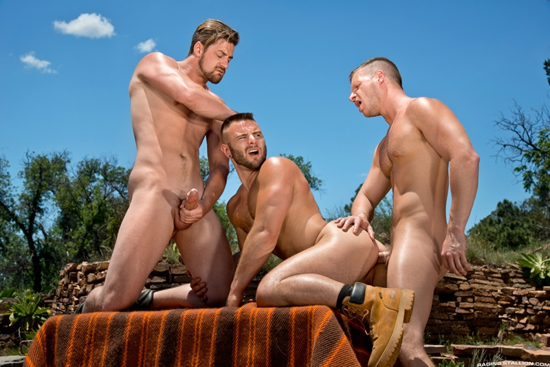 RagingStallion-naked-muscle-dudes-Brian-Bonds-Nick-Sterling-Andrew-Stark-big-dick-hard-69-tight-smooth-muscled-ass-hole-fucking-rimming-11-gay-porn-star-tube-sex-video-torrent-photo