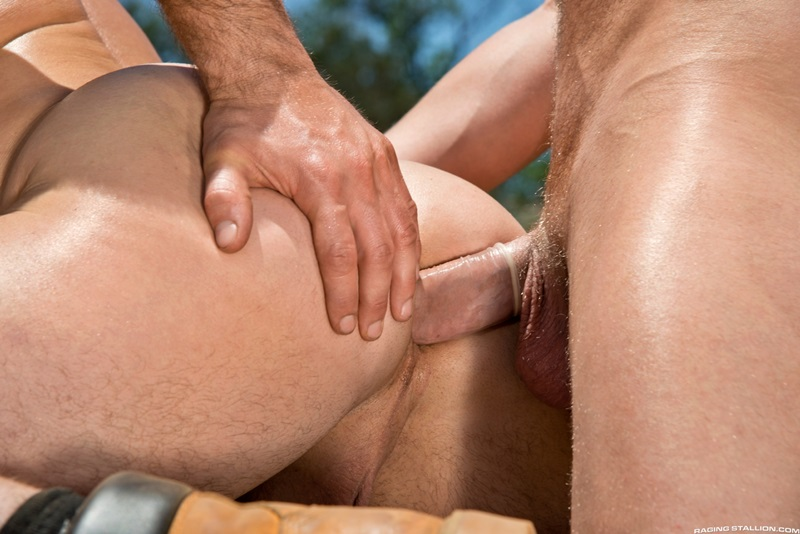 RagingStallion-naked-muscle-dudes-Brian-Bonds-Nick-Sterling-Andrew-Stark-big-dick-hard-69-tight-smooth-muscled-ass-hole-fucking-rimming-12-gay-porn-star-tube-sex-video-torrent-photo