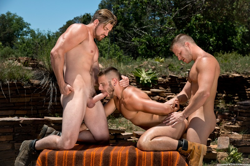 RagingStallion-naked-muscle-dudes-Brian-Bonds-Nick-Sterling-Andrew-Stark-big-dick-hard-69-tight-smooth-muscled-ass-hole-fucking-rimming-13-gay-porn-star-tube-sex-video-torrent-photo