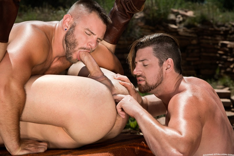 RagingStallion-naked-muscle-dudes-Brian-Bonds-Nick-Sterling-Andrew-Stark-big-dick-hard-69-tight-smooth-muscled-ass-hole-fucking-rimming-15-gay-porn-star-tube-sex-video-torrent-photo