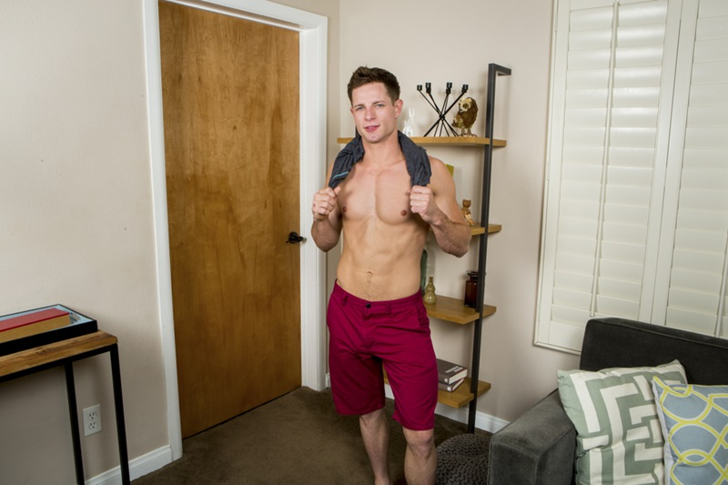 SeanCody-naked-muscle-studs-Curtis-Dean-Flip-Flop-Bareback-ass-fucking-big-bare-dick-six-pack-abs-ripped-muscled-hunks-05-gay-porn-star-sex-video-gallery-photo