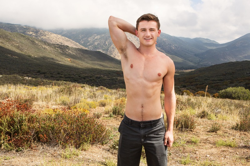 SeanCody-sexy-muscle-dudes-naked-Atticus-Joey-huge-muscle-ass-power-bottom-boy-top-fucking-outdoors-jerked-big-dick-off-cocksucker-rimming-02-gay-porn-star-tube-torrent-sex-video-photo