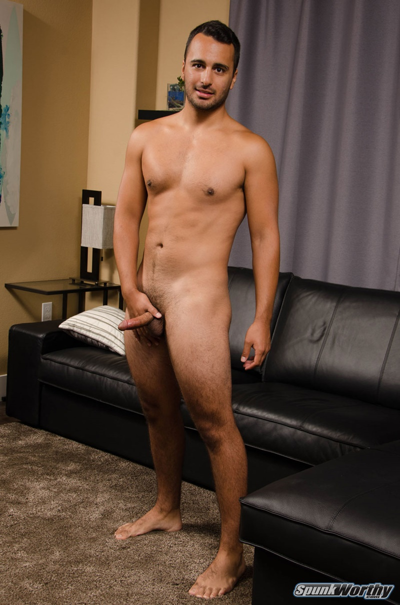 Daddy fuck boy gay Brycen Russell is