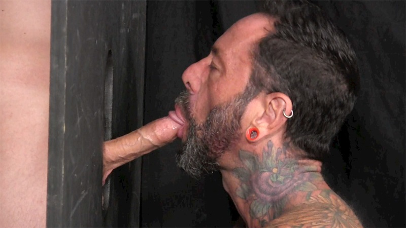 StraightFraternity-Fit-stud-James-Cannon-gloryhole-blowjob-huge-dick-hole-cocksucking-cocksucker-tattoo-young-dude-06-gay-porn-star-sex-video-gallery-photo