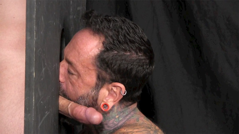 StraightFraternity-Fit-stud-James-Cannon-gloryhole-blowjob-huge-dick-hole-cocksucking-cocksucker-tattoo-young-dude-08-gay-porn-star-sex-video-gallery-photo